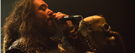 Soulfly (banner image)