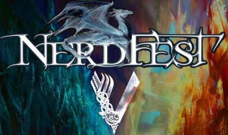 NerdFest V