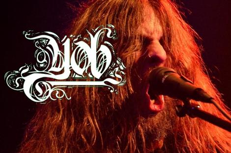 YOB (banner)