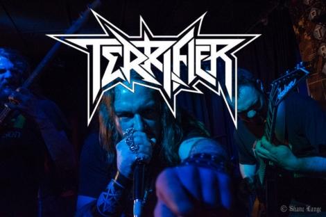 Terrifier (banner)
